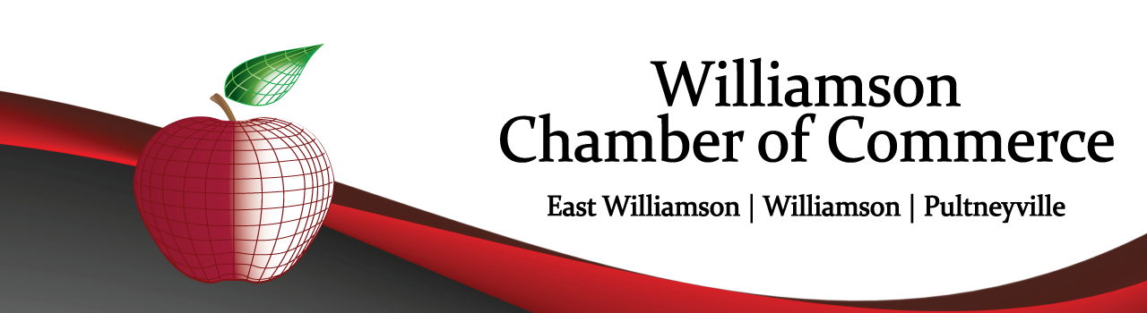 Williamson Chamber of Commerce